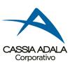 Foto de perfil do anunciante Cassia Adala Corporativo