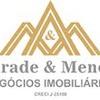 Foto de perfil do anunciante ANDRADE & MENEZES NEGÓCIOS IMOBILIÁRIOS