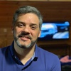 Foto de perfil do anunciante André Gava