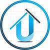 Foto de perfil do anunciante UHouse Negócios Imobiliários