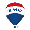 Foto de perfil do anunciante RE/MAX Rede We
