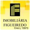 Foto de perfil do anunciante Imobiliária Figueiredo