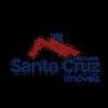 Foto de perfil do anunciante Santa Cruz Imóveis