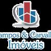 Foto de perfil do anunciante Campos & Carvalho imóveis