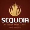 Foto de perfil do anunciante Sequoia Negócios Imobiliários