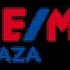 Foto de perfil do anunciante RE/MAX Plaza