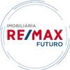 Foto de perfil do anunciante RE/MAX Futuro