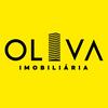 Foto de perfil do anunciante Imobiliária Oliva
