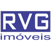 Foto de perfil do anunciante RVG Imoveis