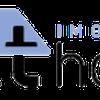 Foto de perfil do anunciante Next Homes Imobiliaria