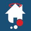 Foto de perfil do anunciante Homegods Soluções Imobiliárias