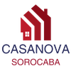 Foto de perfil do anunciante Casa Nova Sorocaba