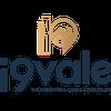 Foto de perfil do anunciante i9vale Imóveis SJC