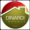 Foto de perfil do anunciante Imobiliária Dinardi