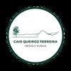 Foto de perfil do anunciante Caio Queiroz Ferreira Imóveis