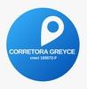 Foto de perfil do anunciante CORRETORA GREYCE