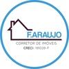 Foto de perfil do anunciante F.Araujo Corretor de Imóveis